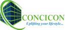 Concicon