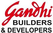Gandhi Builders