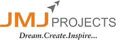JMJ Group
