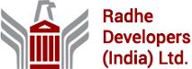 Radhe Group