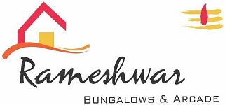 Rameshwar Developers