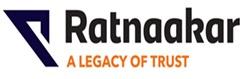 Ratnaakar