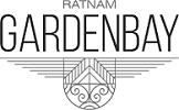 Ratnam Gardenbay