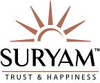 Suryam