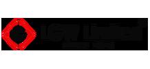 LGW Limited