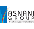 Asnani Builders