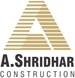 A.Shridhar Construction
