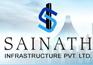Sainath Builders