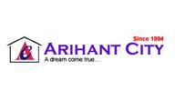 Arihant City