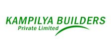 Kampilya builders