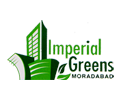 Imperial Greens