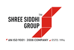 Shree Siddhi Infra Buildcon Pvt. Ltd.
