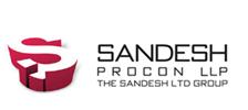 Sandesh Procon