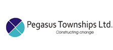 Pegasus Township Ltd.
