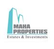 Maha Properties