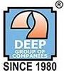 Deep Group