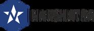 Nakshatra Group