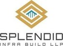 Splendid Infra Build LLP