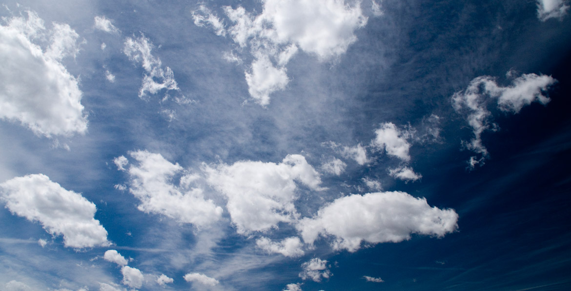 Cloud Telephony Software
