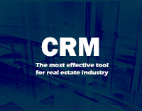 BENEFITS OF USING A CRM FOR REAL ESTATE / PROPERTY MANAGEMENT